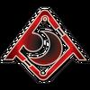 Cyborgs faction insignia 1