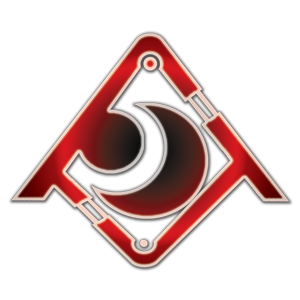 File:Cyborgs faction insignia 1.png