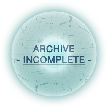 File:Wiki-HUD archive incomplete 1.png