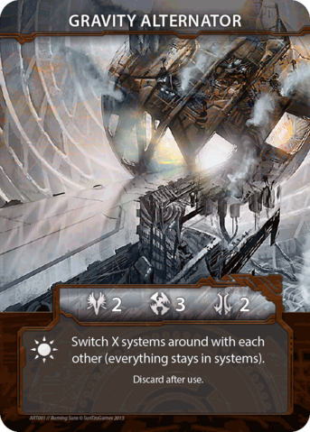 File:Gravity alternator Burning Suns card 1.png