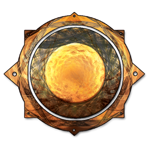 File:Acarids faction insignia 1.png