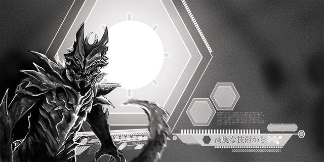 File:Leviathan race Burning Suns illustration 1.jpg
