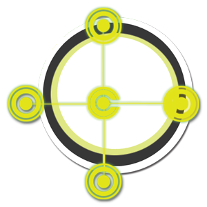 File:Guardians faction insignia 1.png