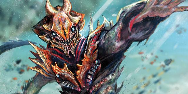 File:Giants Burning Suns illustration 1.jpg