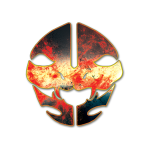 File:Champions faction insignia 1.png