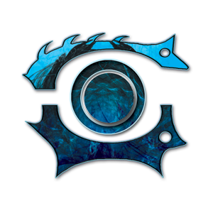 File:Giants faction insignia 1.png