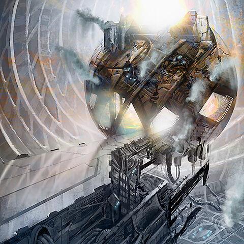 File:Gravity alternator Burning Suns illustration 1.jpg