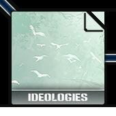 File:Wiki-grid Ideologies.png