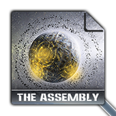 File:Wiki-grid The Assembly.png