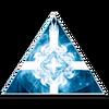 Templars faction insignia 1