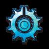 Leviathans faction insignia 1