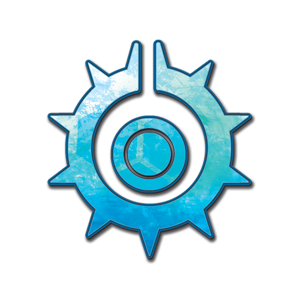 File:Leviathans faction insignia 1.png
