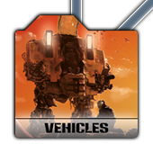 File:Wiki-grid Vehicles.png