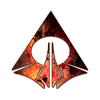 Reavers faction insignia 1
