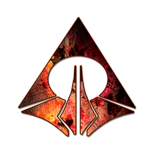 File:Reavers faction insignia 1.png