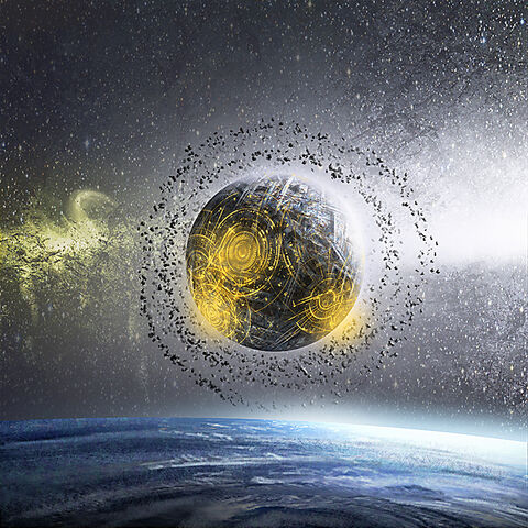 File:Kyzar Burning Suns illustration 1.jpg
