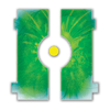 Terrans faction insignia 1