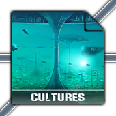 File:Wiki-grid Cultures.png
