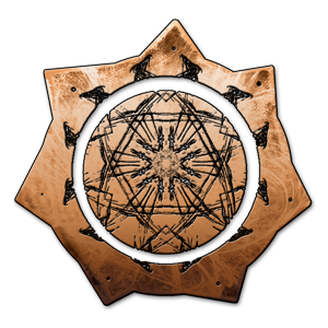 File:Insectoids faction insignia 1.png