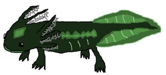 KatieAxolotl