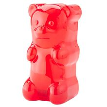 Red-gummy-bear-nightlight