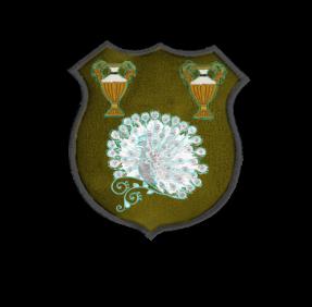 File:Pphigh badge.png