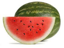 Watermelonexelol