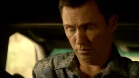 "Burn Notice 7x08 Promo ""Nature Of The Beast"" (HD)"