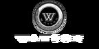 Watson Logo Dual