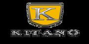 Kitano Logo Dual