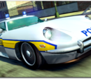 Montgomery PCPD Hyperion
