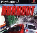 Burnout (jeu)