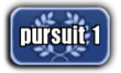 Championship stage 04 - Pursuit 1 - B2 thumb