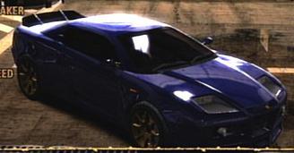File:Prototype M-Series DX.jpg