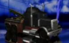 B1-TowTruck