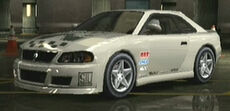 Tuned-Compact