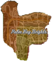 Palm Bay Heights.png