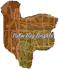 Palm Bay Heights