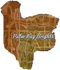 Palm Bay Heights