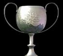 Championship (Burnout 2)