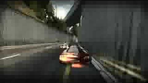 DB - Trailer