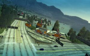 Auto Repair Sunset Valley-N