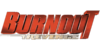 BurnoutRevLogo