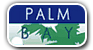 Palm Bay Marina B2 thumb