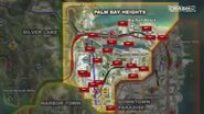 Palm Bay Heights Billboards