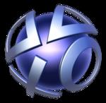 150px-PSN logo color trans