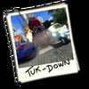 Tuk-Down