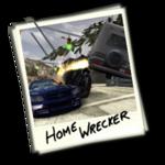 Home Wrecker