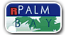 Palm Bay Marina (R) B2 thumb