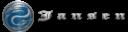 Jansen emblem